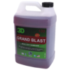 3d grand blast degreaser leotusaine