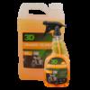 3d orange degreaser orgaaniline puhastusvahend