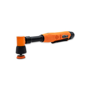 le a1000 batterypowered mini polisher v3 aku poleerimismasin