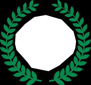 Autokosmeetika Pood