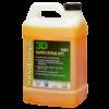 3d super citrus apc tugev pesuaine
