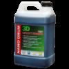 3d super duty degreaser super tugev leotusaine