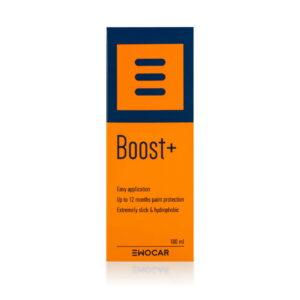 ewocar boost+ kiirkeraamika keraamika booster